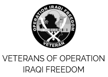 Veterans of Operation Iraqi Freedom