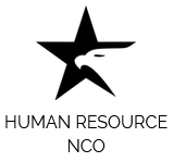 Human Resource NCO